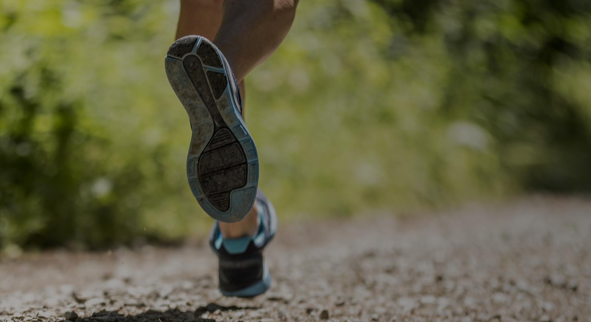 Image en-tete course endurance