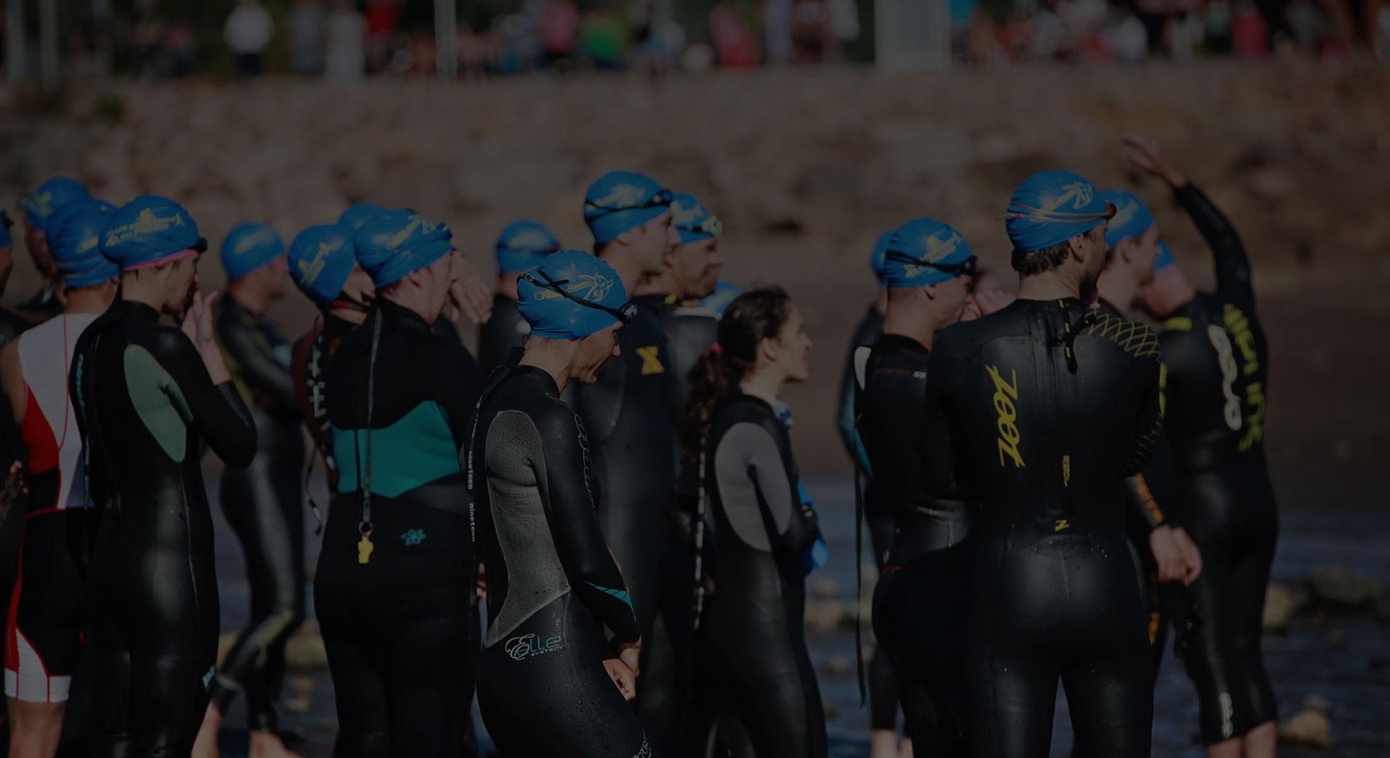 Image en-tete triathlon du saguenay