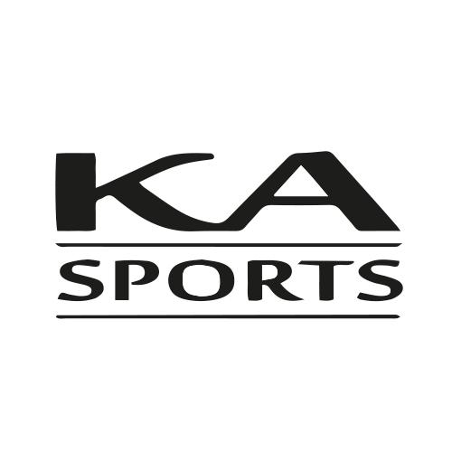 KA Sports